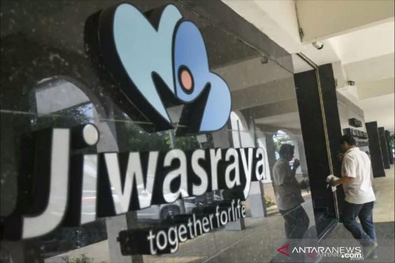 216 nasabah korporasi sepakati program penyelamatan polis Jiwasraya