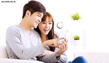 明年手機報稅App上線 初步開放兩族群適用