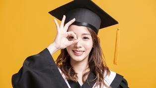 【心理測驗】畢業季求職!你適合哪種工作?