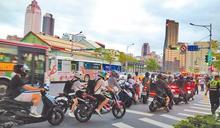 待轉大富翁可能轉往新北 北市交通局與機促會建立溝通管道