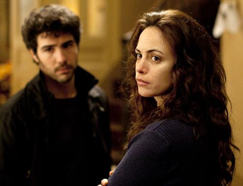 Sony Pictures Classics Acquires 'The Past'