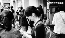 台灣少子化 律:以前放養,現在圈養
