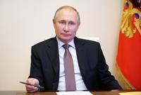 俄羅斯出手,烏東緊張局勢升級