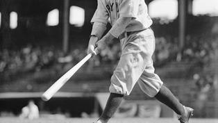 【MLB專欄】單季只吞3次三振的上古神獸—Joe Sewell