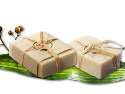 坪林包種茶皂體驗