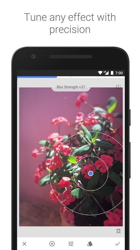 best camera apps for android unnamed 2