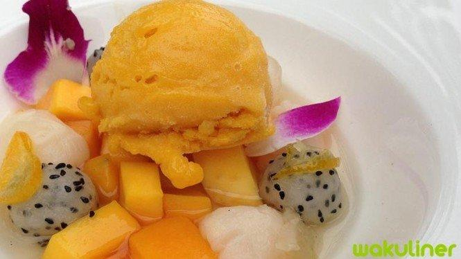 5 Dessert Legendaris di Kota Malang