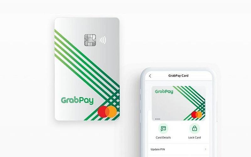 Maybank, Grab and Mastercard are announcing a new partnership next week and this could be the launch of the GrabPay card in Malaysia. — SoyaCincau image