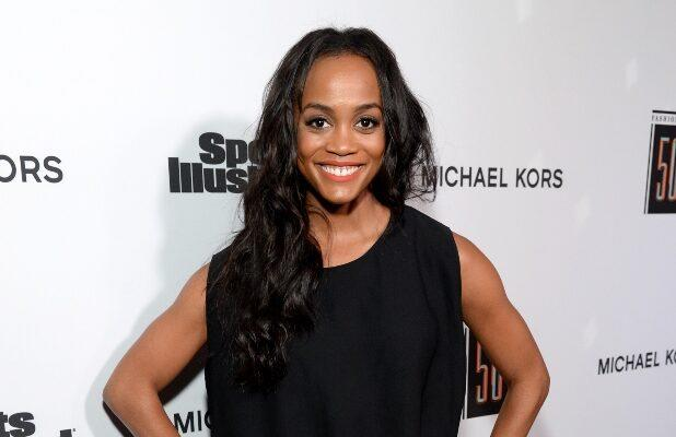 Rachel Lindsay Urges 'Bachelor' Franchise to Address Its 'Systemic Racism'