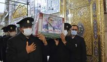 解析》搶救以色列總理政治聲望?傳訊息給拜登新政府?伊朗首席核子科學家慘遭暗殺的幕後原因