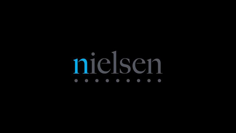 Nielsen Pauses Effort To Report Broadband-Only Audiences Watching Local TV