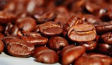 每天喝1杯咖啡能防癌?國健署這樣說