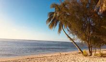 史上最狂「一人政府」出爐!庫克群島新總理一人身兼17個內閣職位