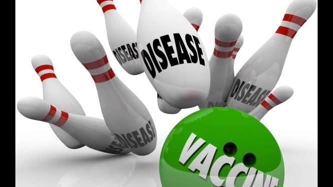 Kuningan Minta Diprioritaskan Dapat Vaksin COVID-19