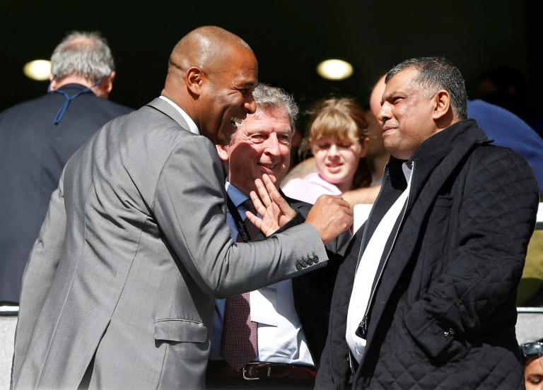 Taking the knee has lost its power, says QPR's Ferdinand