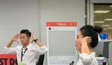 VG享受運動/ 只要1首歌的時間!跟著Jing教練一起椅子伸展操&高強度心肺訓練居家運動(有片)
