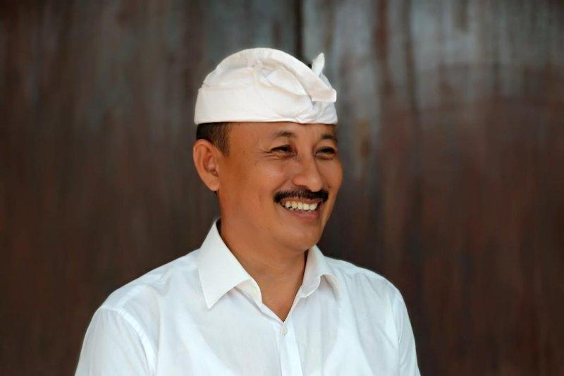 Pemprov Bali godok Ranperda Standar Penyelenggaraan Kepariwisataan