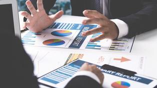 什麼是投資型保單?