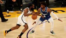 NBA賽事分析》馬大偉解盤籃網@馬刺 挺莊買籃網讓分