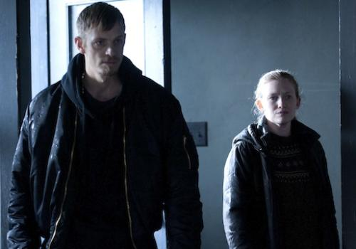 It's Official: The Killing to Return for Season 3 — With New, Self-Contained Mystery
