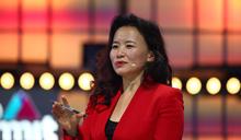 中澳進一步交惡 澳籍華裔記者證實涉危害國安被中國扣查|9月9日.Yahoo早報