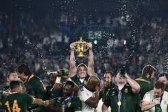 Keuangan 14 besar klub rugby meledak gara-gara COVID-19