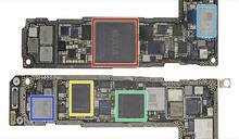 iPhone 12最貴零件曝光 高通X55可抵2片A14處理器