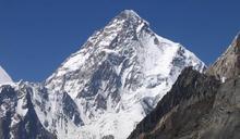 冬季攻頂殺人峰 尼泊爾登山隊創舉