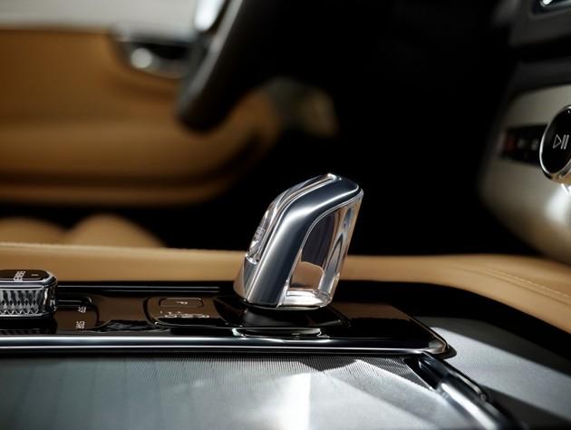 XC90 T8/V40 CC T4同步發表!Volvo國際富豪目標年銷4800輛