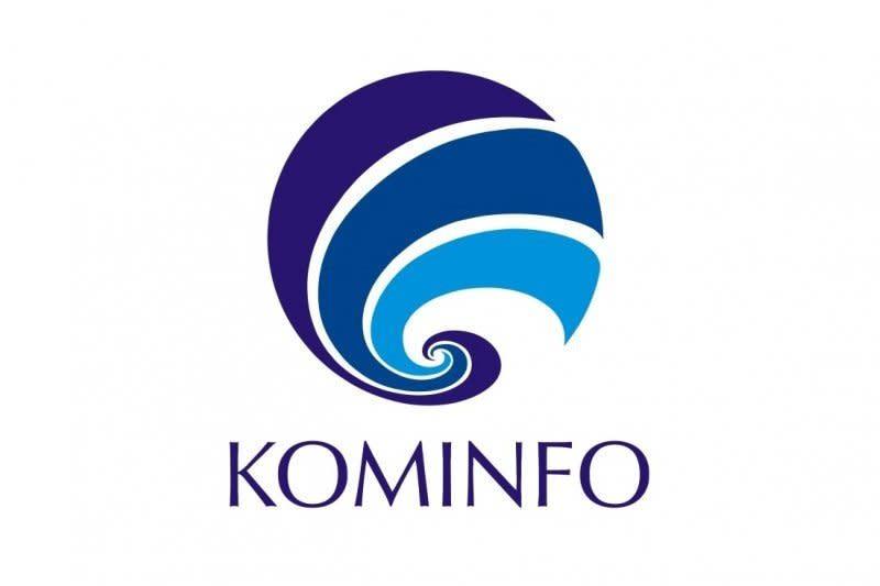 Kominfo dukung perempuan di industri teknologi lewat Girls4tech
