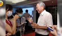 國光新冠疫苗二期人體臨床試驗 今提出申請並同步洽談國外合作