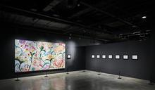 HYBE專屬博物館與藝術家合作 (圖)