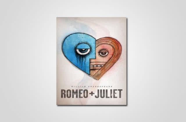 Romeo Photo