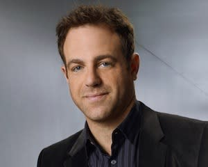 TVLine Items: Paul Adelstein Joins Bravo's Divorce, CSI's George Eads Returns and More!