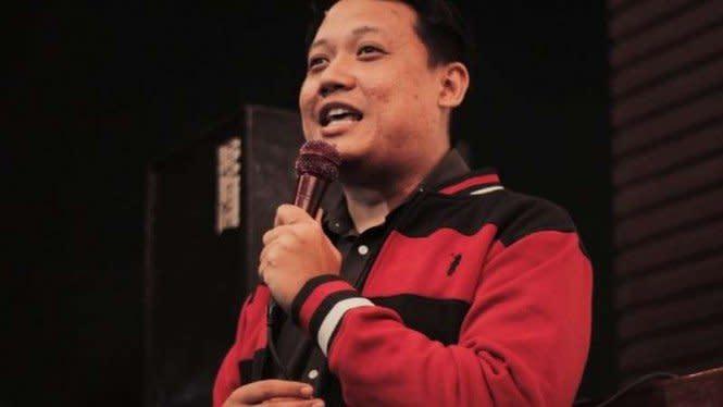 Eks Elite PKS Dukung Calon Gerindra di Pilkada, yang Lainnya Diam-diam