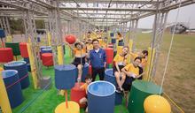 飛帆不來? 竹市長選舉藍綠白時力各顯神通