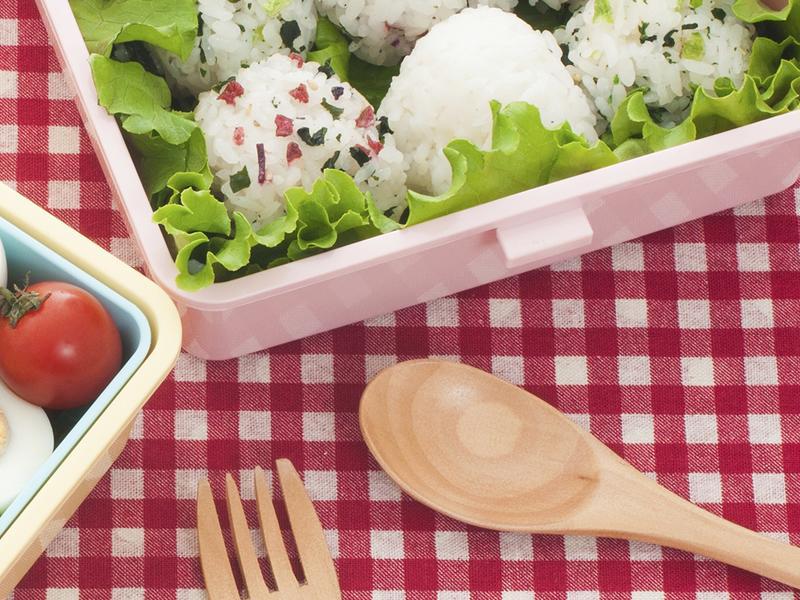 減少塑膠 從日常習慣開始養成