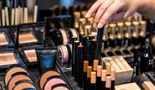 【2020百貨週年慶特惠:彩妝採購攻略】PTT狂推各專櫃必買的彩妝組合推薦清單