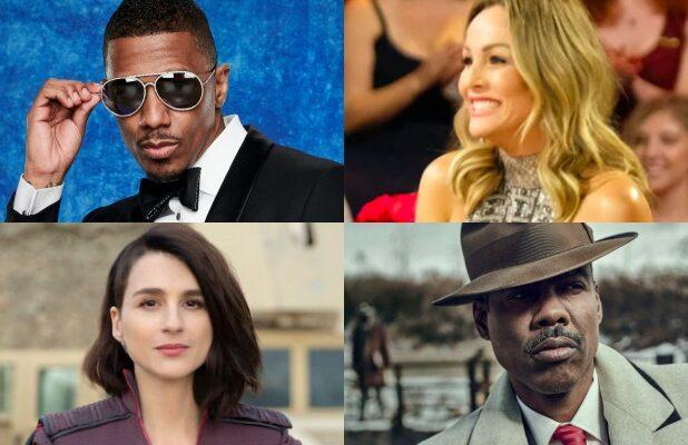 Fall TV 2020: All the Premiere Dates for New and Returning Shows – So Far (Photos)