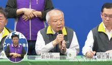 日核食禁令到期 台日協:日方非常關切此議題