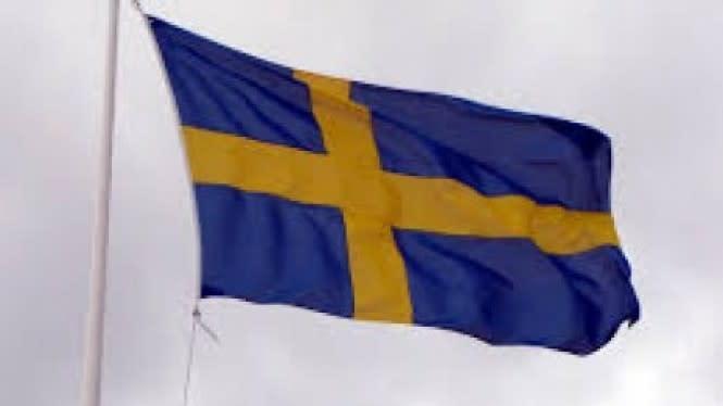 Pengadilan Swedia Izinkan Muslim Salat di Jam Kerja