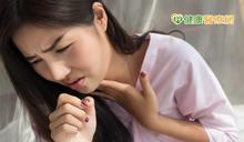 別跟胃食道逆流混淆 喉嚨沙啞、常清痰症狀可能是「這病」