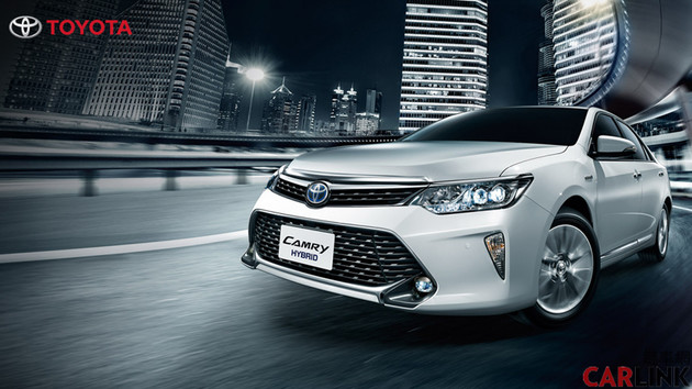 M.BENZ終於成為世界第一!全球十大最有價值品牌名單(汽車篇)