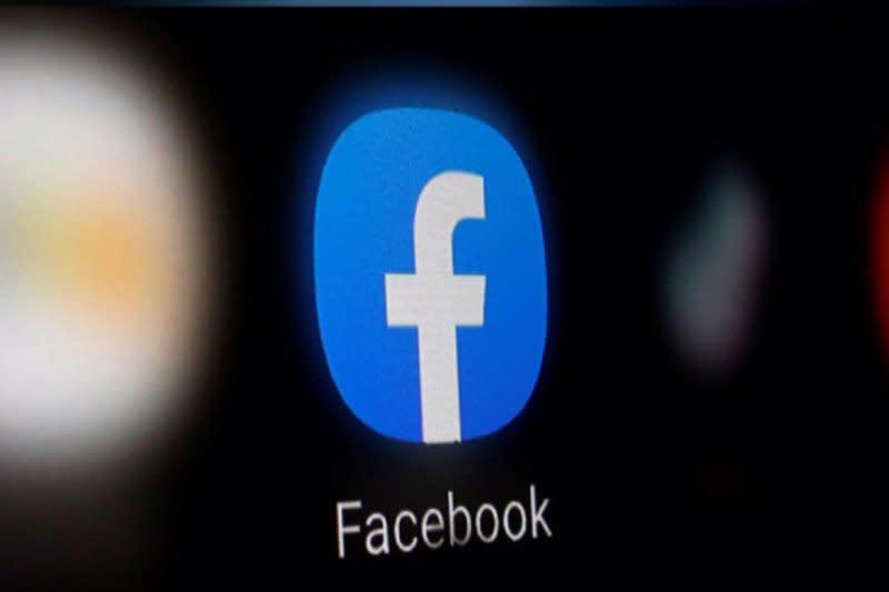 Facebook matikan desain web lama bulan depan