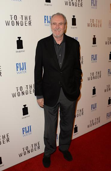 "Premiere Of Magnolia Pictures' ""To The Wonder"" - Arrivals"