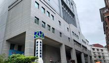 【Yahoo論壇/呂秋遠】從康軒老董看到台灣兩個當務之急