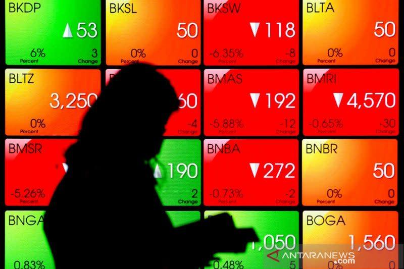 IHSG diprediksi menguat terbatas di tengah variasi bursa global
