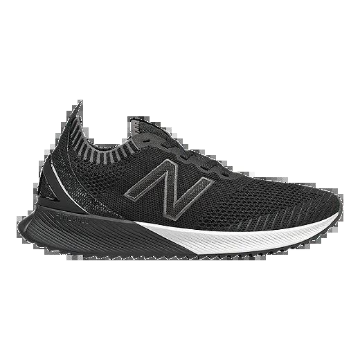 New Balance Women's FuelCell Echo Running Shoes