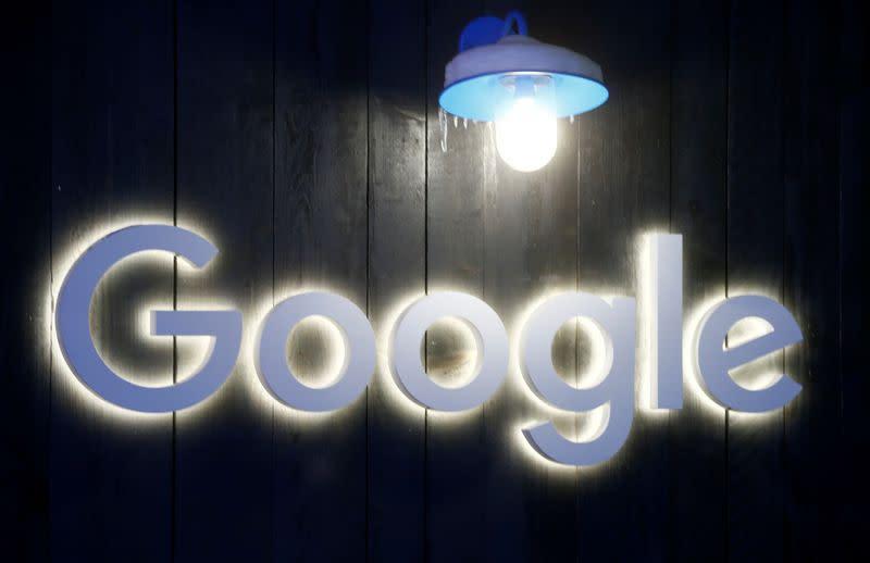 Google's new rules clamp down on discriminatory housing, job ads