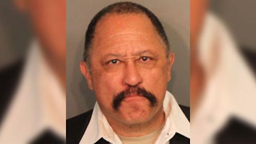 Judge Joe Brown Breaks Silence on Arrest